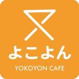 YOKOYON CAFE